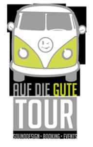 auf-die-gute-tour-logo