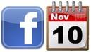 FacebookEventCalendarIcon(1)