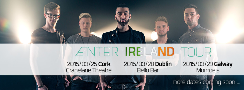 Titelbild_Irland
